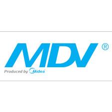 MDV_logo
